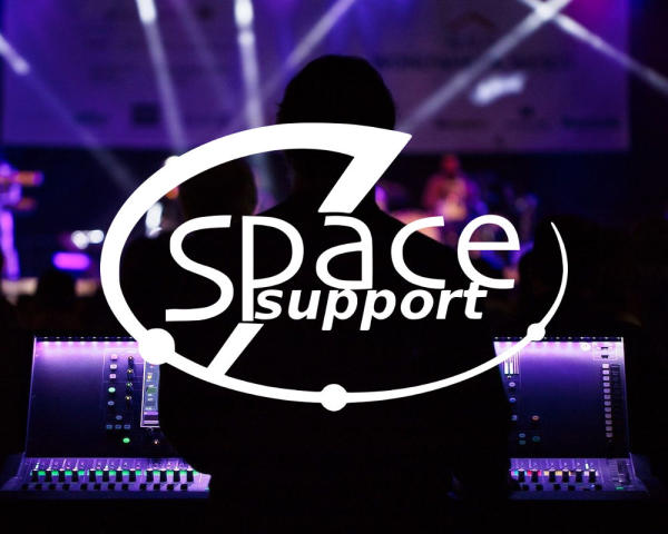 Space Support